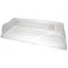 Cloche PVC pour Super Cloner 84 - Platinium