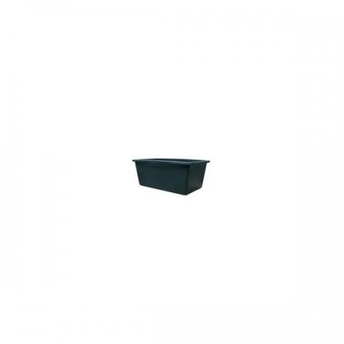 Réservoir PVC 90 litres - 78x47x32cm