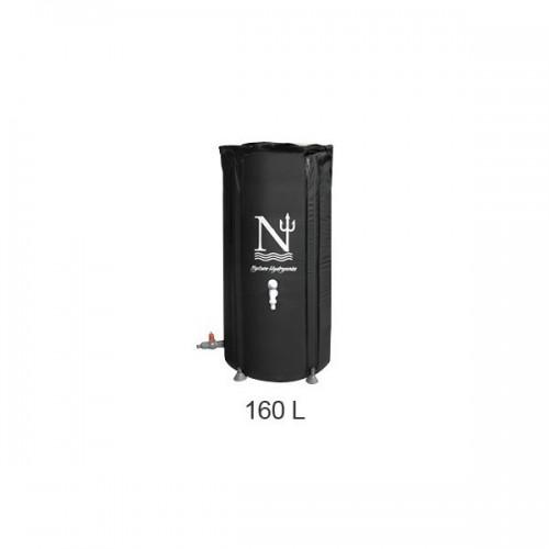Réservoir souple 500 litres - Neptune Hydroponics