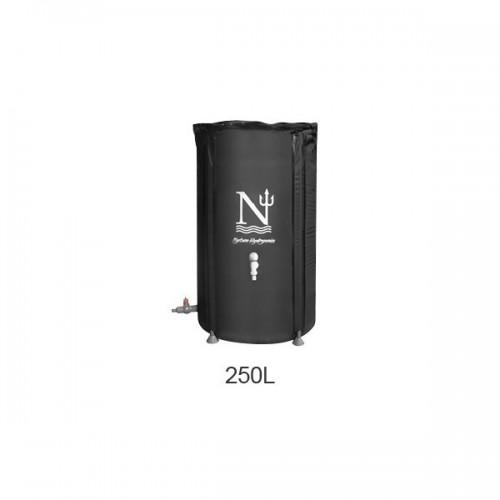 Réservoir souple 250 litres - Neptune Hydroponics