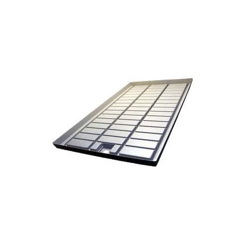 TABLE DE CULTURE 110 X 63 cm