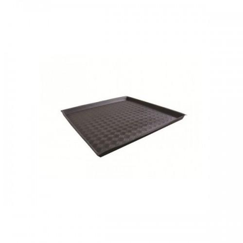 FLEXIBLE TRAY 120x120x5cm - Nutriculture