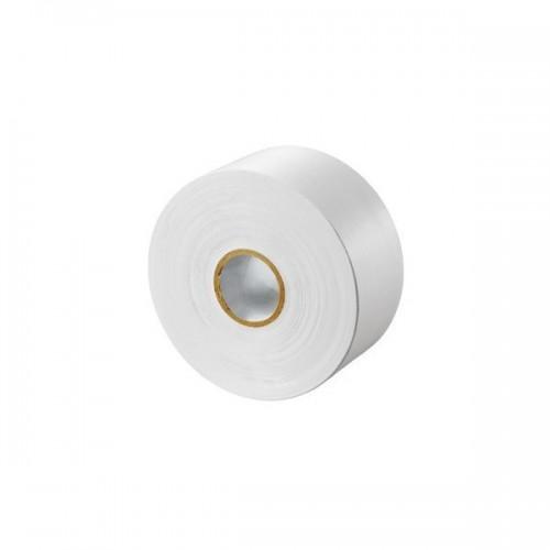 Scotch de ventilation PVC blanc - rouleau de 50 mètres