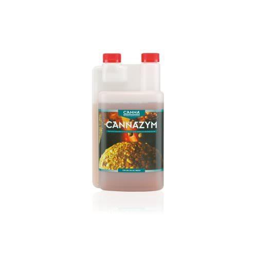 CANNAZYM 1 litre