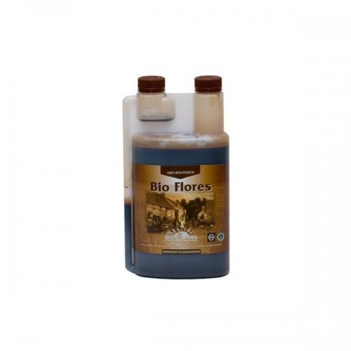 BIO FLORES 1 litre - CANNA