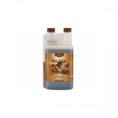 BIO VEGA 1 litre - CANNA