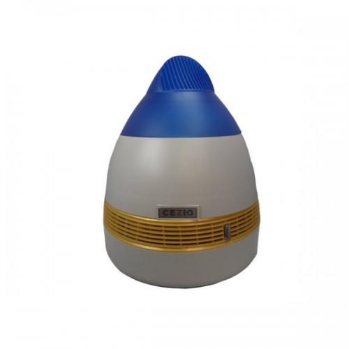 Humidificateur CEZIO - 100 à 150 m²