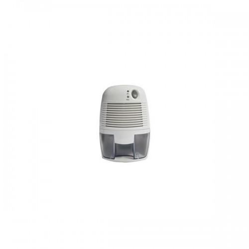 Déshumidificateur - Cornwall Electronics