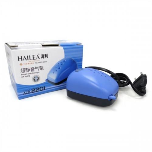 Pompe à air ACO-2201 - HAILEA