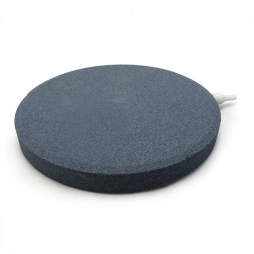 Bulleur de fond circulaire 15cm