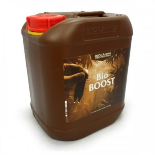BIO BOOST 5 litres - CANNA