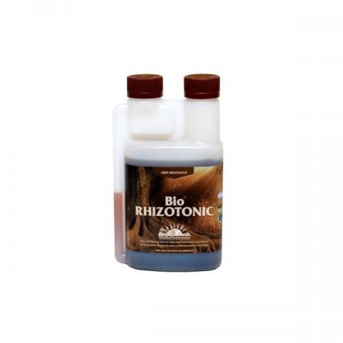 BIO RHIZOTONIC 250 ml - CANNA
