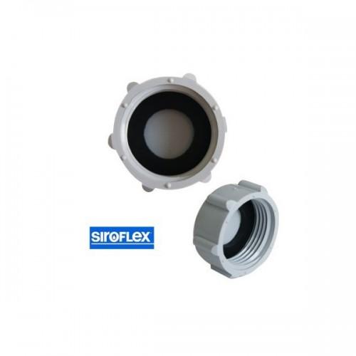 BOUCHON 3/4 Femelle - Siroflex