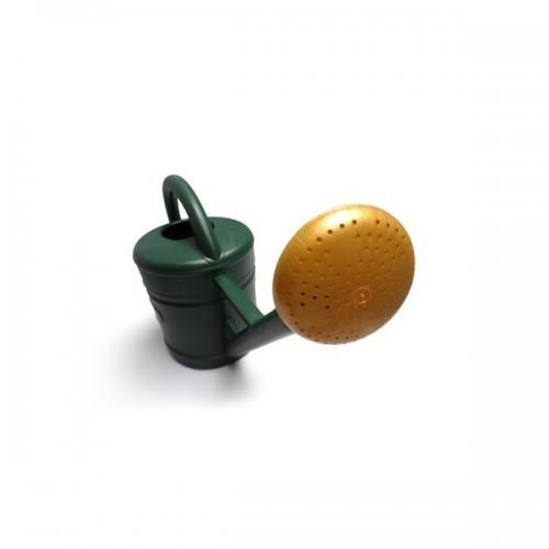 Arrosoir en PVC - 5 litres