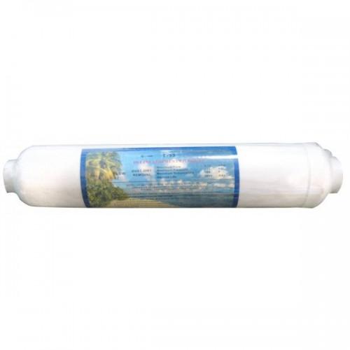 Cartouche sédiment pour osmoseur Wassertech