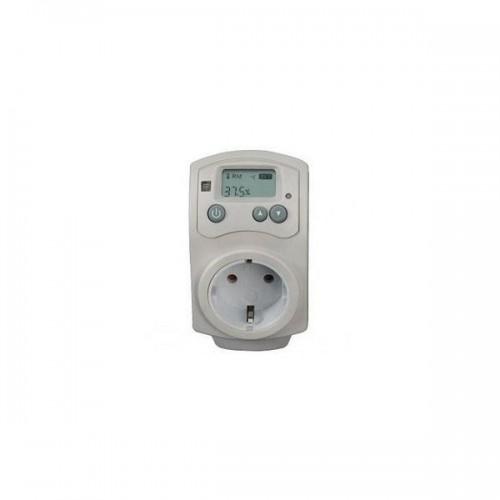 Prise Hygrostat inversable 220V - Cornwall Electronics