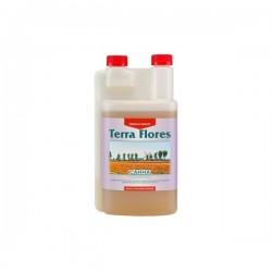 TERRA FLORES 1 litre