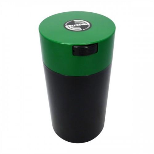 TIGHTVAC - 1.30 litres