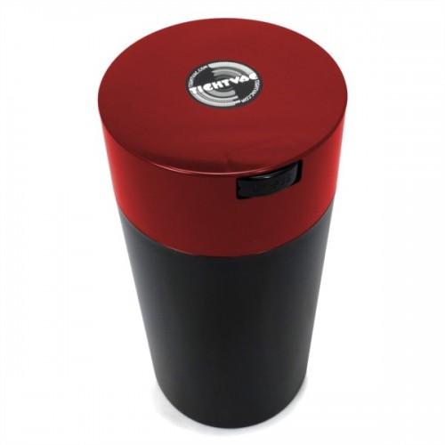 TIGHTVAC - 2.35 litres