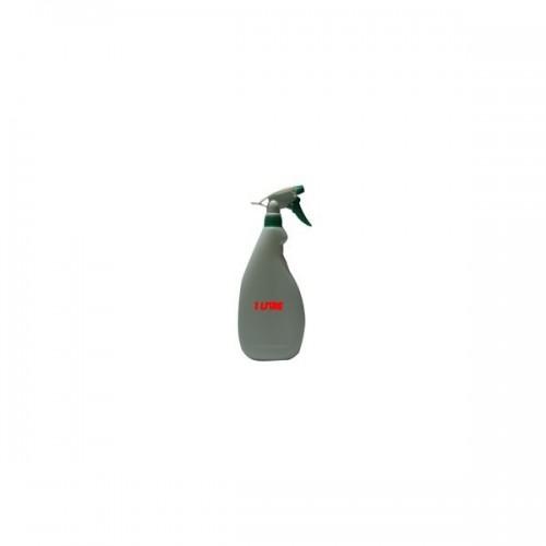 Pulvérisateur en PVC 1 litre