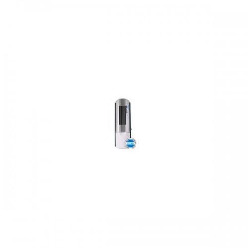 Ioniseur WATSON 3W - AIRBUTLER