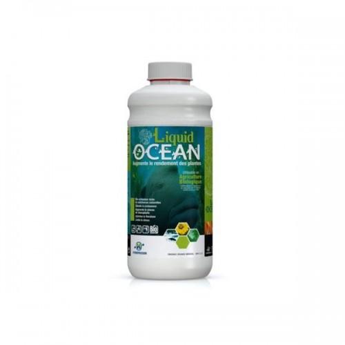 Liquide Océan 1L - Hydropassion