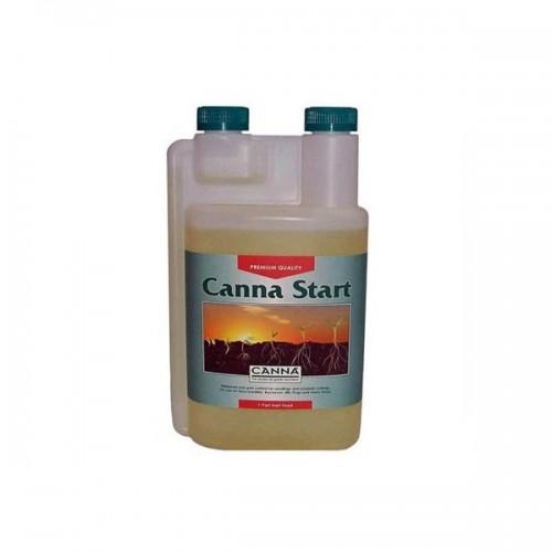 CANNA START 500 ml