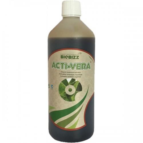 ACTI-VERA - BIOBIZZ