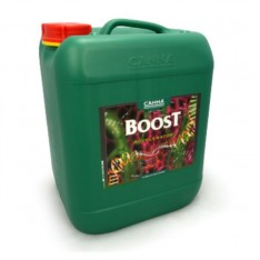 BOOST ACCELERATOR 10 litres - CANNA