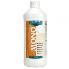 MONO MAGNESIUM 7% 1L - CANNA
