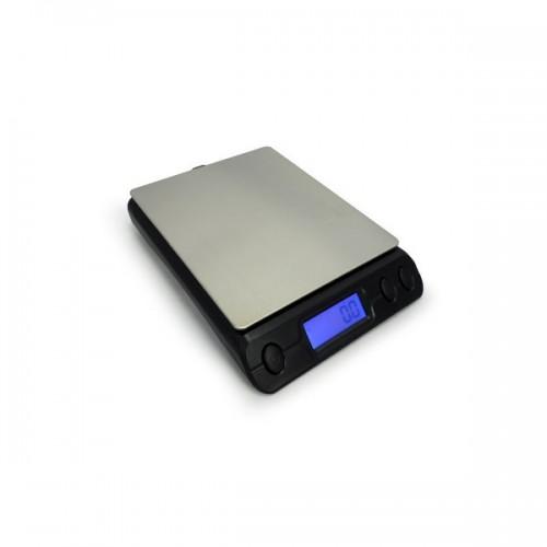 BALANCE DIGITAL XR-3000 3Kg / 0.1g