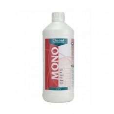 MONO PHOSPHORE P 20% 1 litre - CANNA
