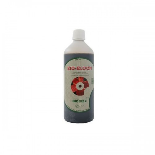 BIO BLOOM 500 ml - BIOBIZZ