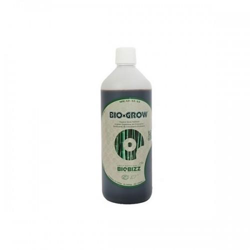 BIO GROW 500 ml - BIOBIZZ