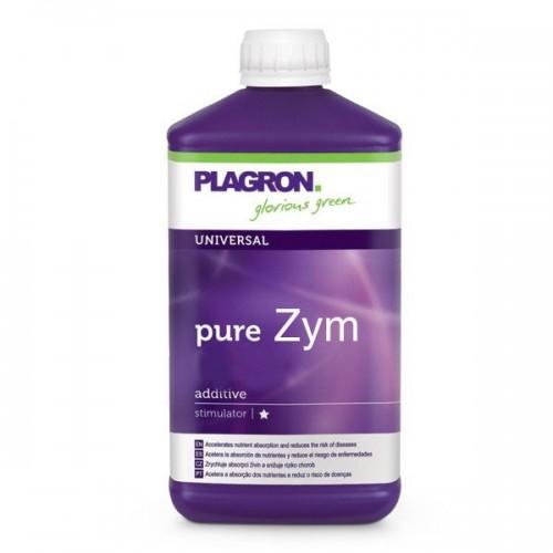PURE ZYM 1L - PLAGRON