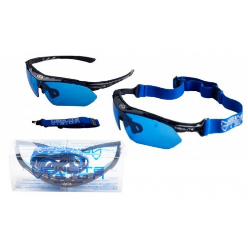 Lunette protection LED - New Lite