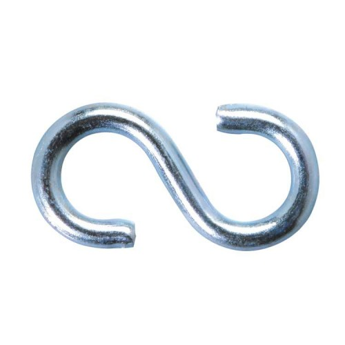 S métal