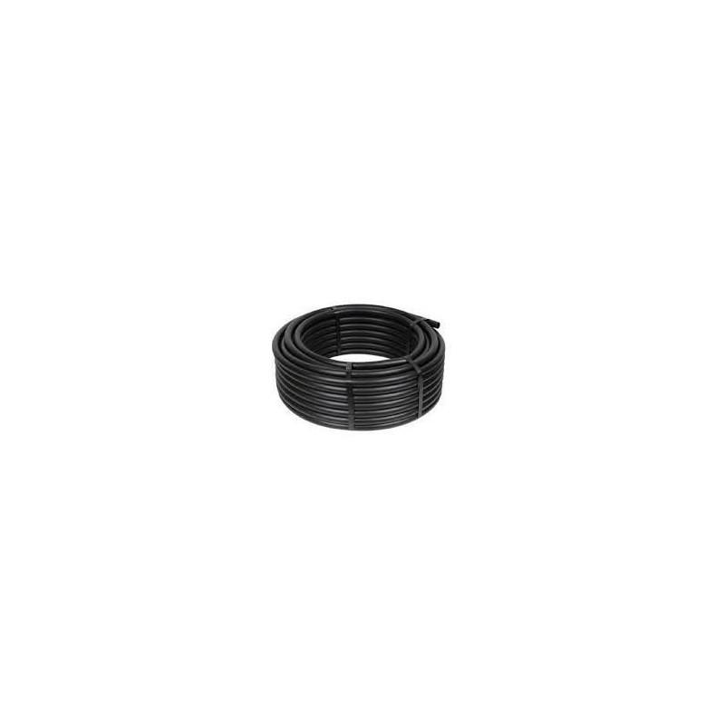 Tuyau noir semi rigide 13 16mm au metre achetez au meilleur prix - Meilleur semi rigide ...