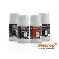 Pack METROP 250 mL