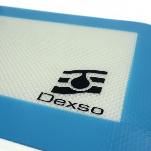 Tapis silicone DEXSO