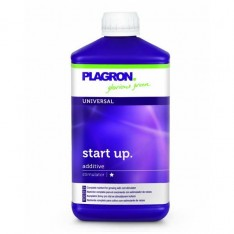 START UP 250 ml - PLAGRON