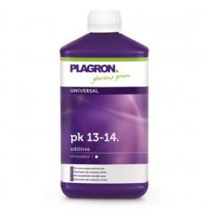PK 13/14 1 litre - PLAGRON