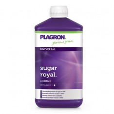 SUGAR ROYAL 100ml - PLAGRON