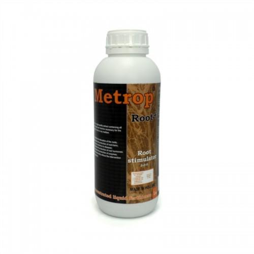 ROOT+ 1 litre - Metrop