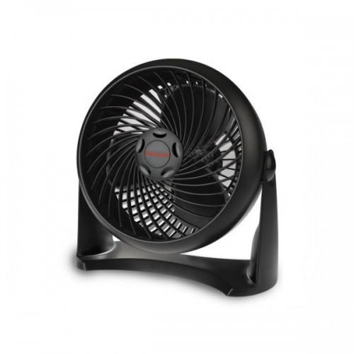 Ventilateur Avangarde 18cm - 50W HT-900-E - HONEYWELL