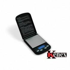 Balance KX 50 VORTEX 0.01g