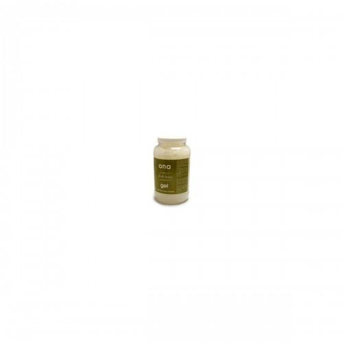 Gel Fresh Linen - 3.60kg - ONA