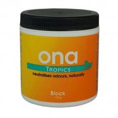 ONA Block Tropics 170g
