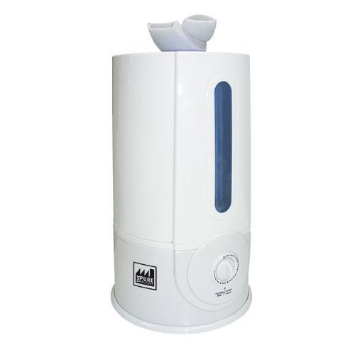 Humidificateur 4 litres - Pure Factory