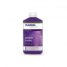 POWER ROOTS 1 litre - PLAGRON